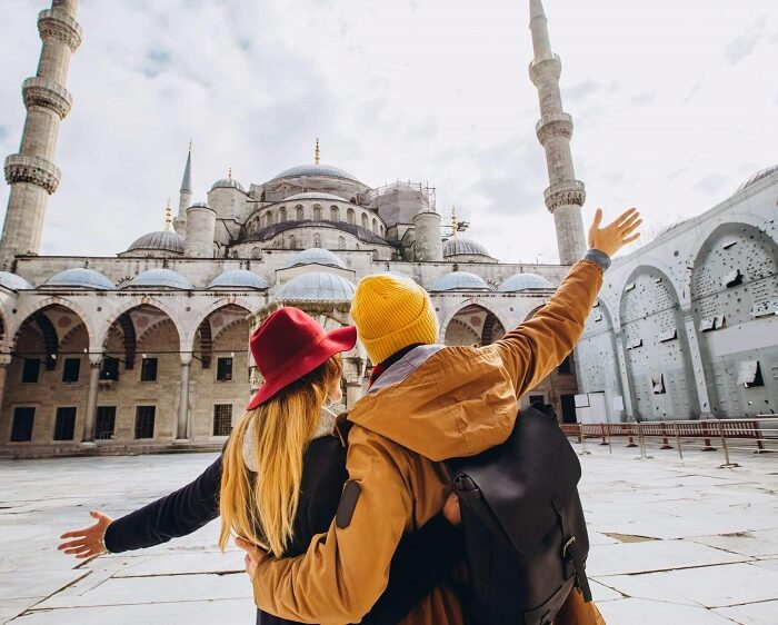 istanbul-honeymoon-tour
