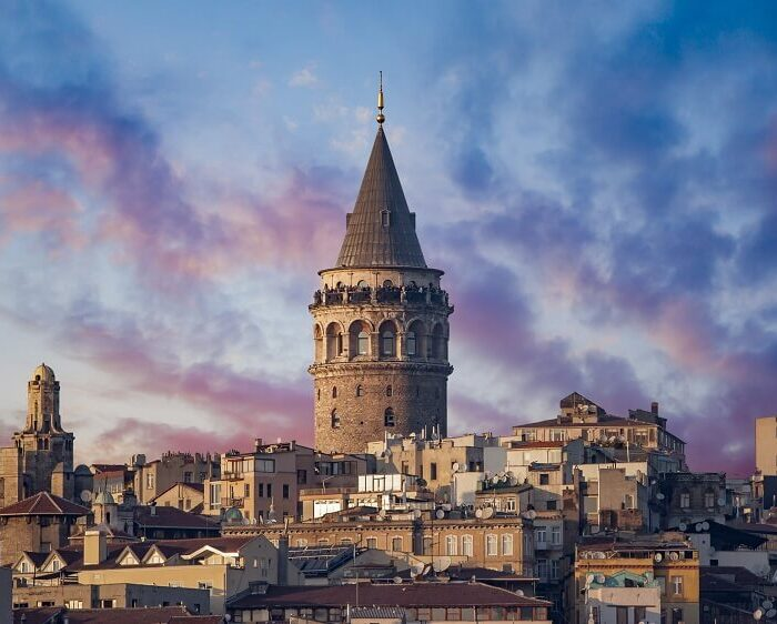 istanbul-local-tours