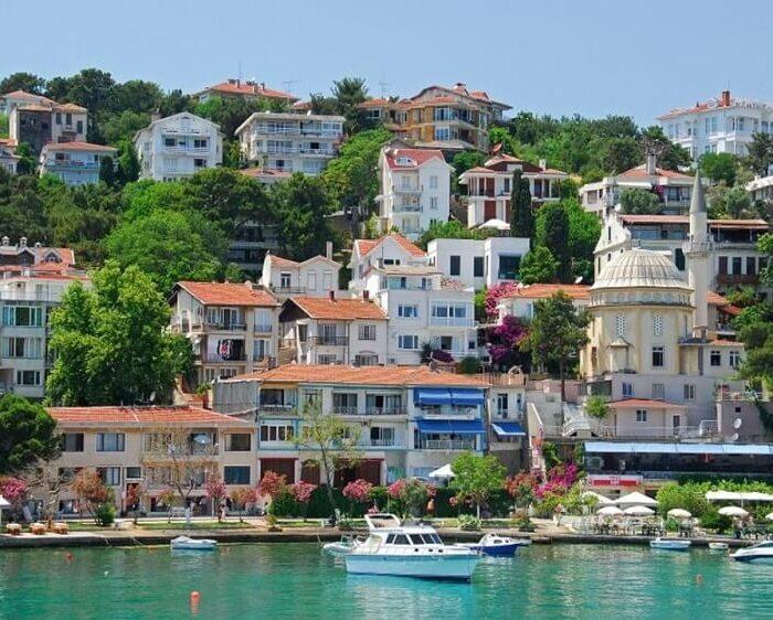 istanbul-princes-island