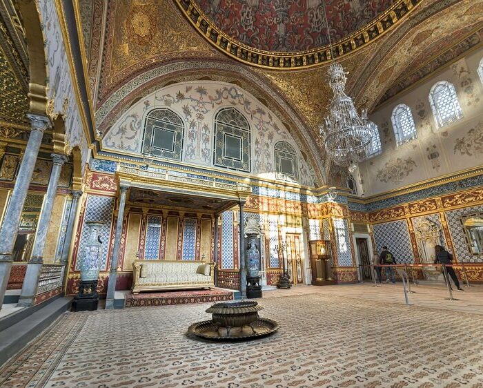 istanbul-private-tour