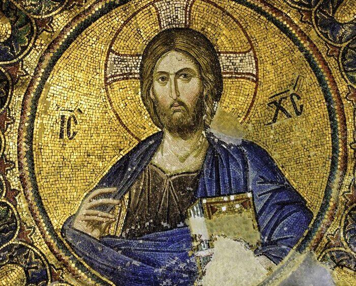 istanbul-religious-tour