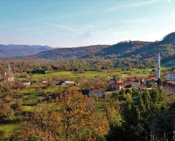 istanbul-village-tour