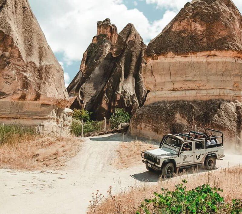 jeep-safari-cappadocia