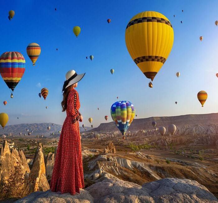 luxury-cappadocia-tour