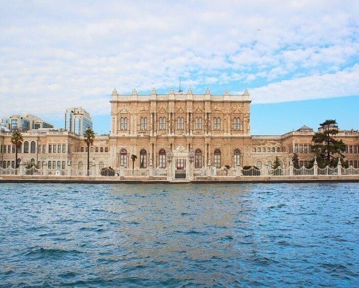 luxury-istanbul-tour