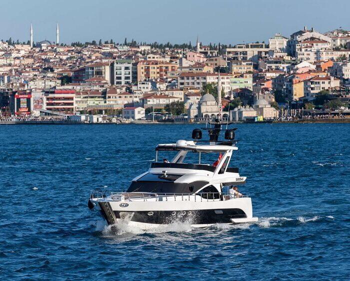 luxury-istanbul-yacht-rental