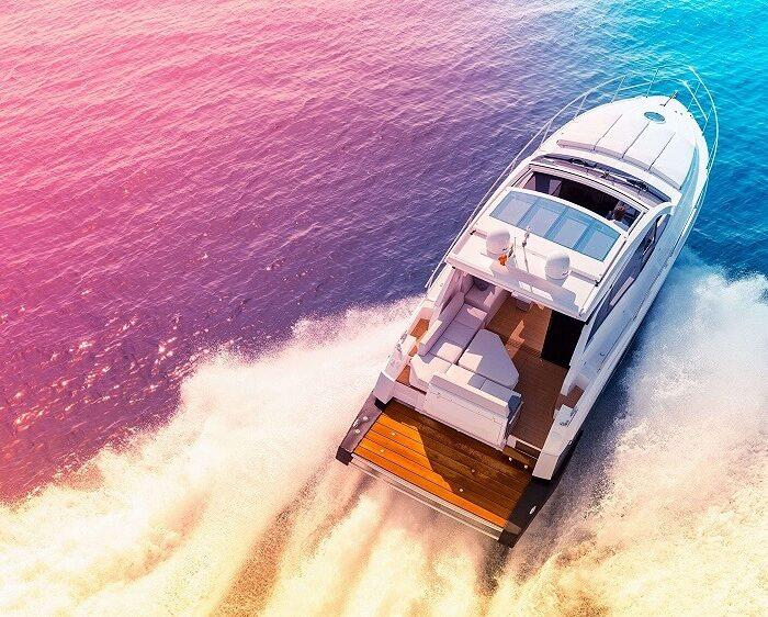luxury-private-bosphorus-cruise