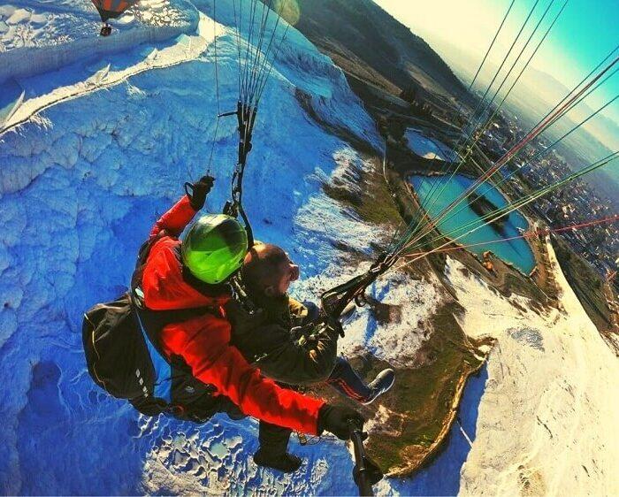 pamukkale-paragliding-tandem-turkey
