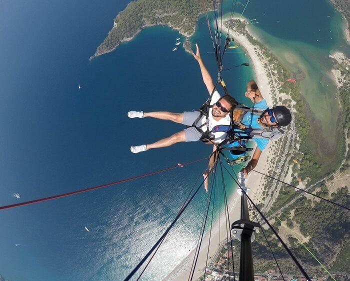 paragliding-in-fethiye