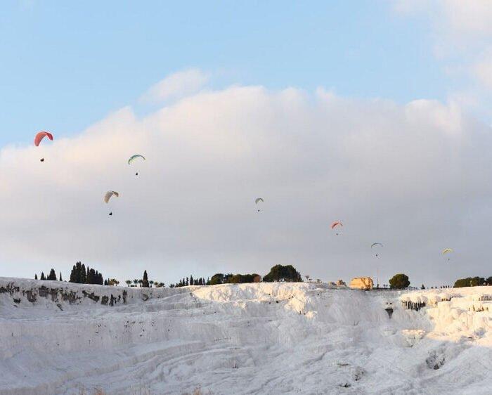 paragliding-tandem-in-pamukkale