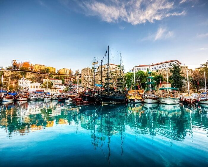 private-antalya-tour