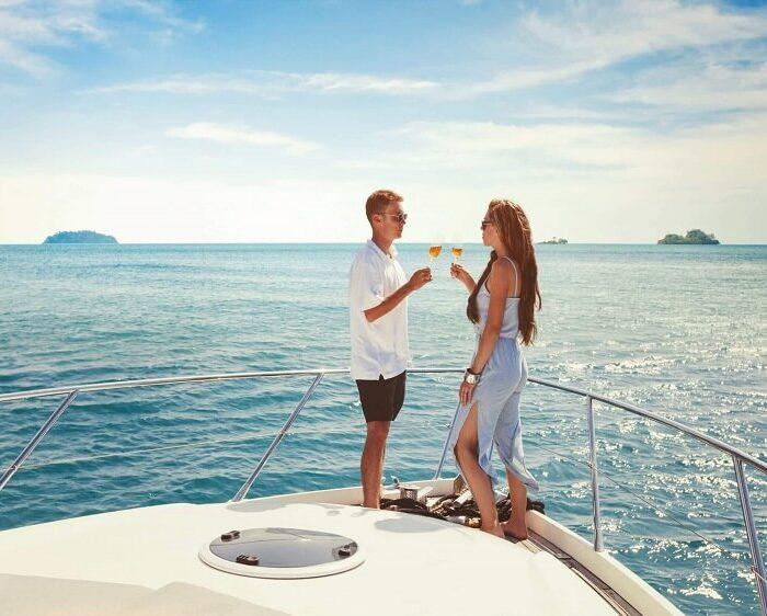 private-bosphorus-cruise-tour