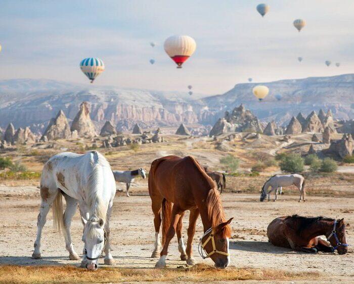 private-cappadocia-tour