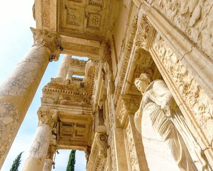 private-ephesus-tour