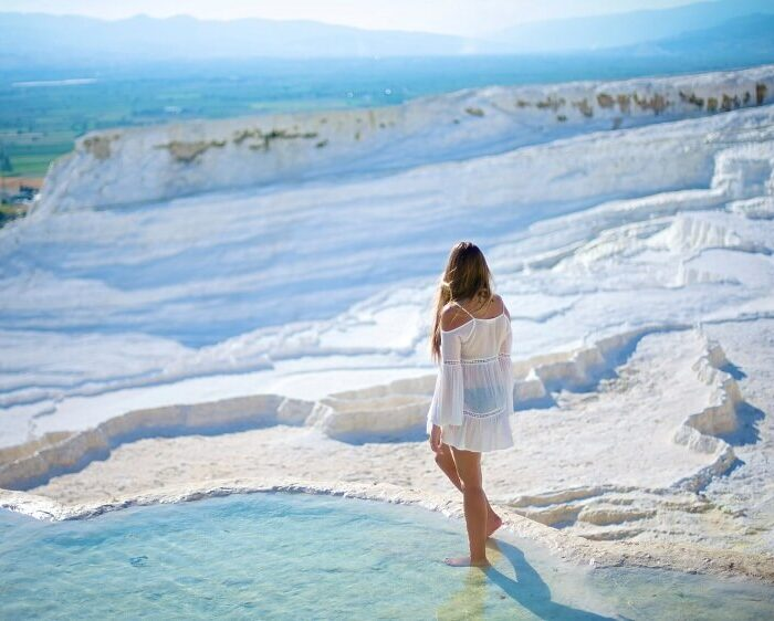 private-pamukkale-tour