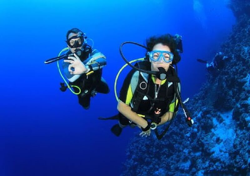scuba-diving-in-antalya