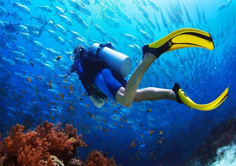 scuba-diving-turkey