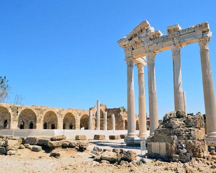 side-ancient-city-tour