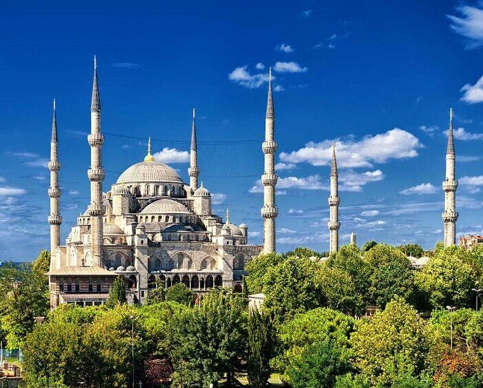the-blue-mosque-tour