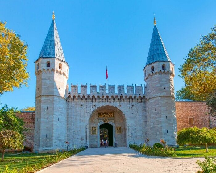 topkapi-palace-tour