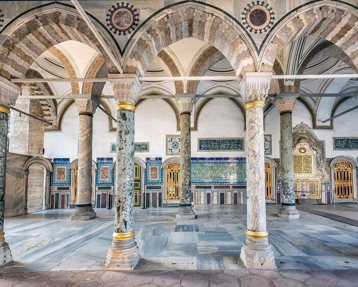 topkapi-palace-tours