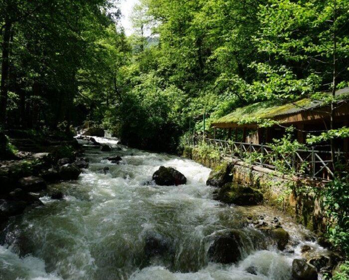 trabzon-altindere-national-park