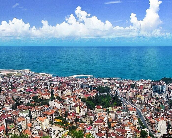 trabzon-boztepe-hill-black-sea