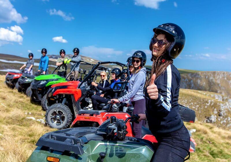 turkey-cappadocia-quad-bike-tour