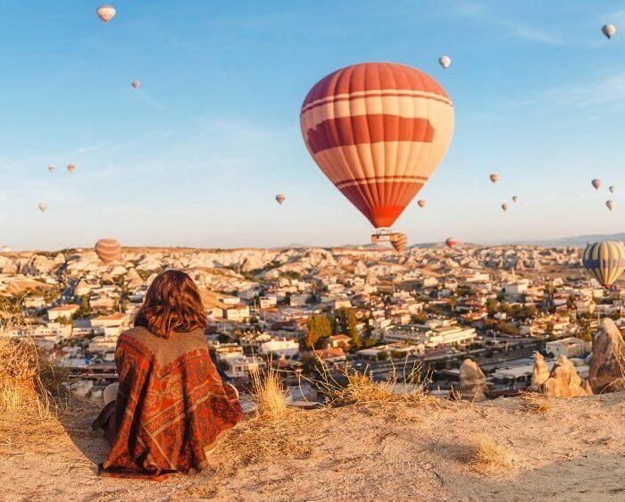 turkey-cappadocia-tour