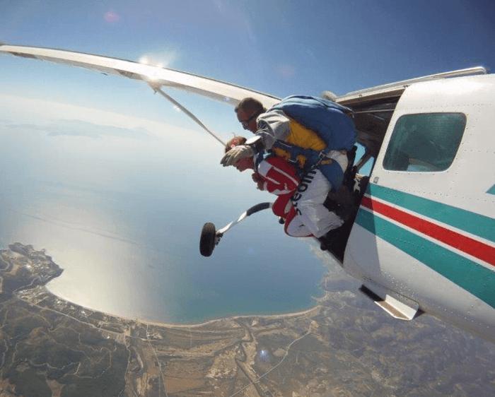 turkey-sky-diving-tour