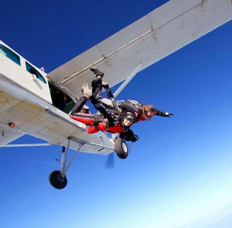 turkey-skydiving-tour
