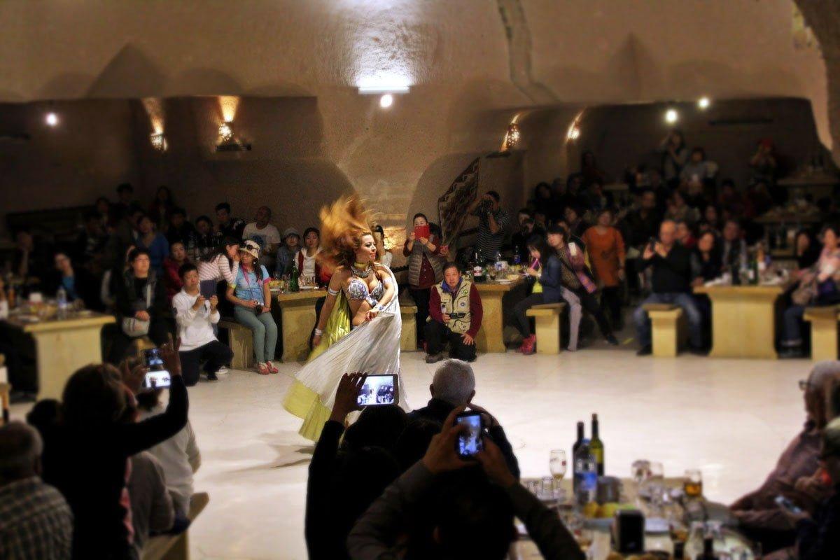 turkish-night-show-cappadocia