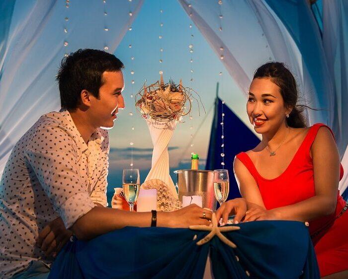 wedding-proposal-bosphorus