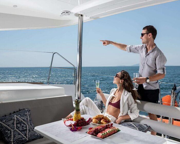yacht-rental-istanbul