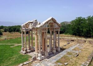 aphrodisias-ancient-city