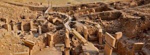 ancient-gobeklitepe