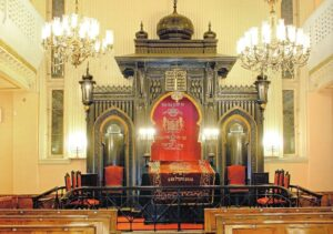 ashkenazi-synagogue