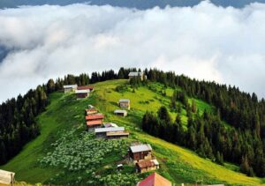 ayder-valley-black-sea