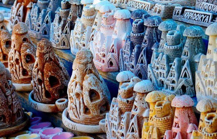 buy gift from cappadocia