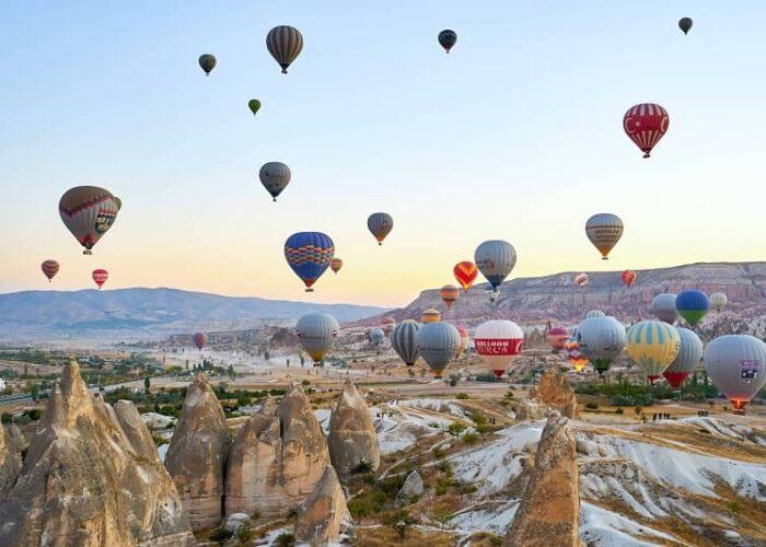 daily-cappadocia-tour
