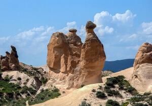 devrent-valley-cappadocia