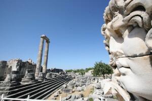 didyma-temple-of-apollon