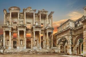 ephesus-ancient-city