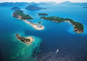 fethiye-12-islands