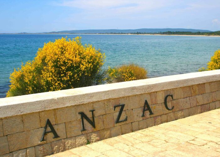 gallipoli-anzac-tours