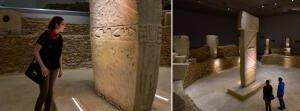 gobeklitepe-ancient-site