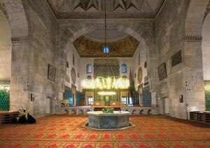 green-mosque-bursa