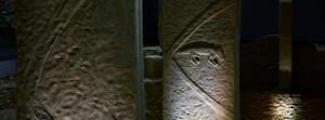 historical-gobeklitepe