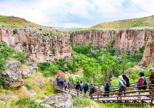 ihlara-valley-cappadocia