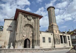 ince-minaret-madrasa-mosque-konya